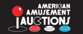 American Amusement Auctions