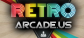 Retroarcade.us Arcade Parts & Kits