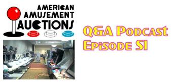 QA Podcast - Episode S1