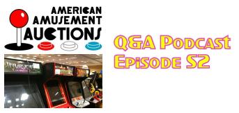 QA Podcast - Episode S2