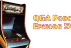 QA Podcast - Episode 50