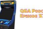 QA Podcast - Episode 57
