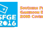 Southern Fried Gameroom Expo 2016 Coverage