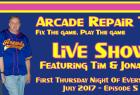 Live Show - Episode 5