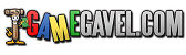 GameGavel.com Advertising Image