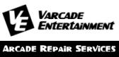 Varcade Entertainment