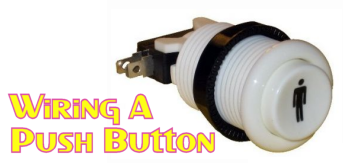 Wiring A Push Button