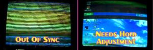 Monitor Sync Vs Monitor Hold
