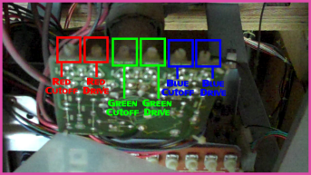 Watch likewise 2451848 additionally Mercedes Benz Accessories Top 10 together with Honda Cd175 Gallery together with Ford D Series. on wiring diagram light