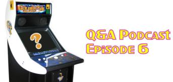 qa_podcast_episode_6