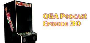 QA Podcast - Episode 30