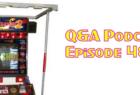 QA Podcast - Episode 48