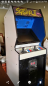 Opening an arcade cabinet 5