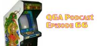 QA Podcast - Episode 66