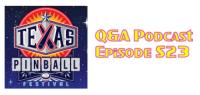 QA Podcast - Episode S23