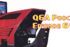 QA Podcast - Episode 69