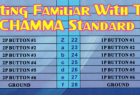 Getting Familiar With The CHAMMA Standard